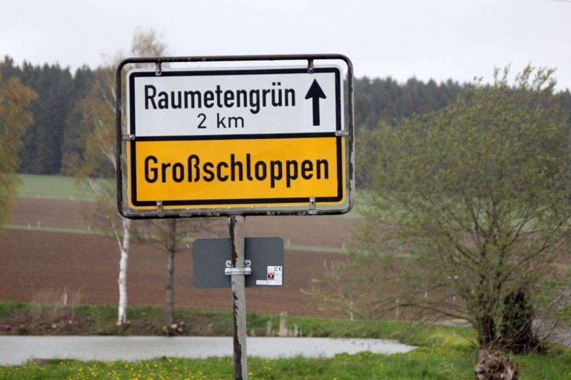 3. Mai 2016: On Tour in Großschloppen - Gro%25C3%259Fschloppen%2B%25286%2529.jpg