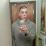 Tony Conklin's profile photo