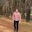 Edgar alexander Arriechi Pineda's profile photo