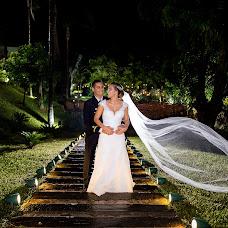 Wedding photographer Bruno Mattos (brunomattos). Photo of 26.04.2018