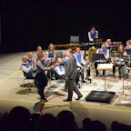 2015-03-28 Uitwisselingsconcert Brassband (31).JPG