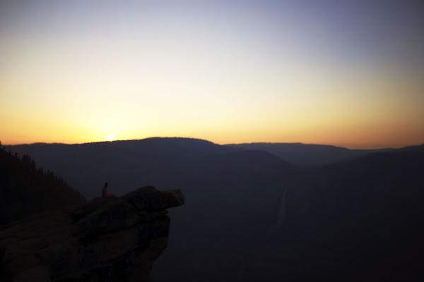 Yosemite di ziobrucaldo