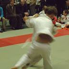 06-12-02 clubkampioenschappen 263-1000.jpg