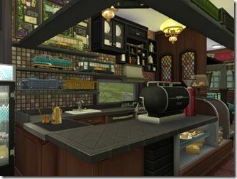 Train_Cafe-9