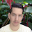 Nicolas Zanotti's profile photo