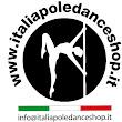 Italia Pole Dance Shop M