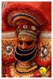 DSC_0015_keralapix.com_theyyam