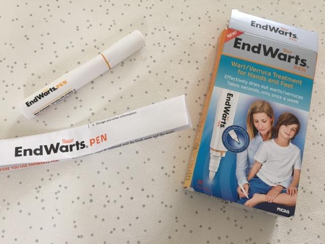 endwarts-pen