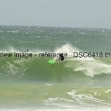 _DSC6418.thumb.jpg