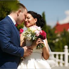 Wedding photographer Maksim Batalov (batalovfoto). Photo of 16.09.2016