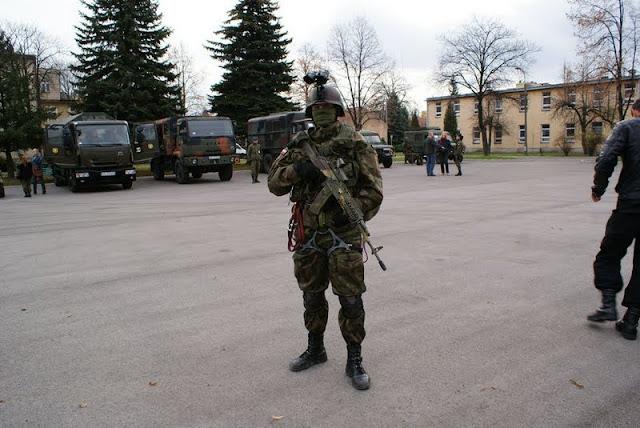 Konkurs Wojska Górskie Wczoraj i dziś - DSC01827_1.JPG