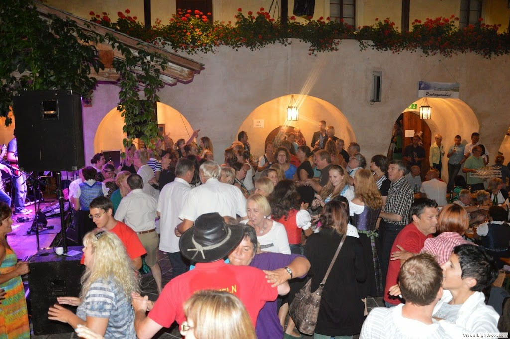 Rieslingfest2013_ (15)