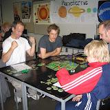 VikingCon2005