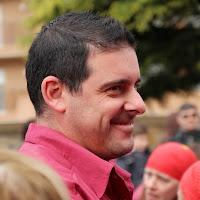 Actuació Fira Sant Josep de Mollerussa 22-03-15 - IMG_8401.JPG