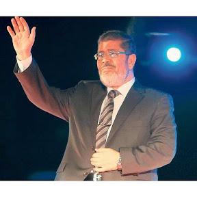Dialog Cinta Presiden Mursi dan Istrinya di Penjara