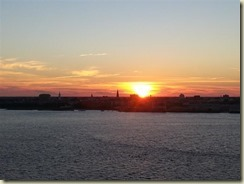 20151030_Charleston sunset (Small)