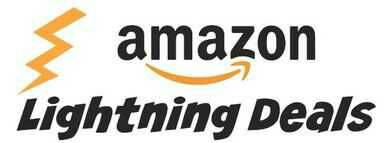 Amazon Lightning Deals - Get Upto 90% Off (28th August)