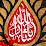 Turabali Momin's profile photo