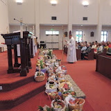 Blessing of the food 4.19.14 - 2014-04-19%2B00.06.15.jpg