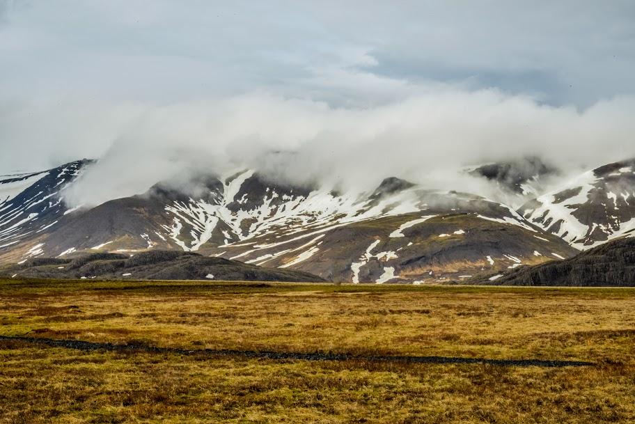 iceland - iceland-254.jpg