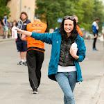 2014.05.30 Tour Of Estonia - AS20140531TOE_605S.JPG