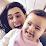 Isabella Briones's profile photo