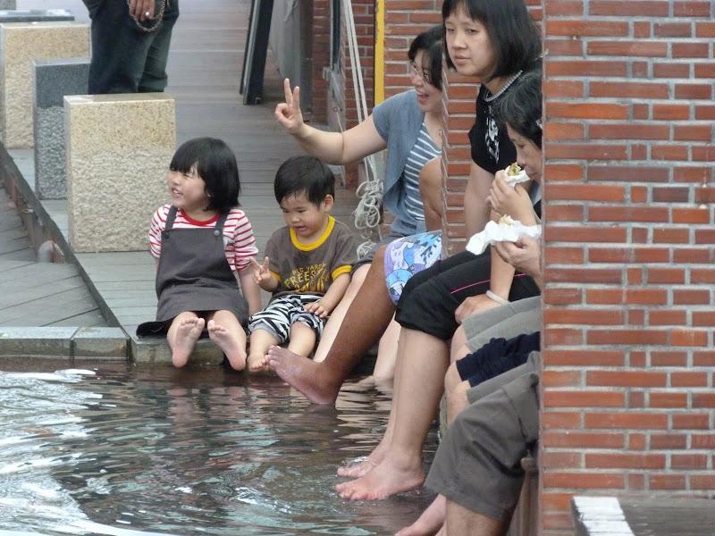 TAIWAN Taoyan county, Jiashi, Daxi, puis retour Taipei - P1260461.JPG