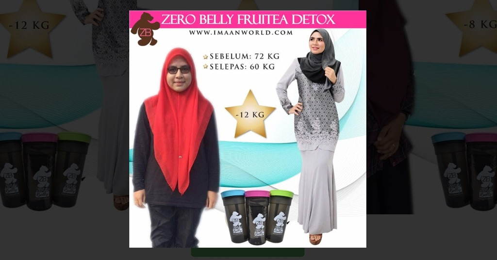 [testimoni_zero_belly_fruitea_imaan_suci_world%5B5%5D]