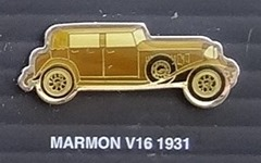 Marmon V16 1931 (04)