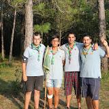 Campaments Estiu Cabanelles 2014 - IMG_0544.JPG
