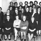 vrouwenvereniging1967.jpg