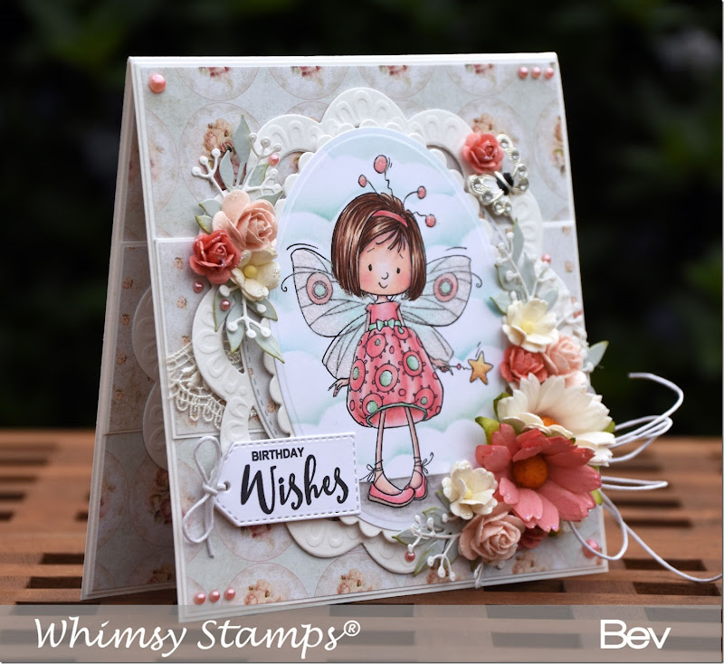 bev-rochester-whimsy-mazarine-butterly-fairy3