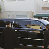 His Holiness Pope Tawadros II visit to St. Mark LA - _09A9024.JPG