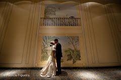Foto 1817. Marcadores: 18/06/2011, Casamento Sunny e Richard, Copacabana Palace, Hotel, Rio de Janeiro