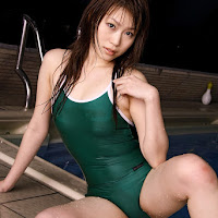 [DGC] 2008.03 - No.560 - Masami Tachiki (立木聖美) 037.jpg