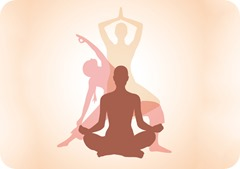 A-Brief-History-of-Yoga