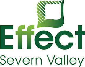 Severn Valley Effect help for local business