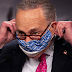 Chuck Schumer Vows To Move Forward With Impeachment Trial