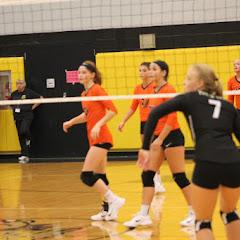 Volleyball 10/5 - IMG_2603.JPG