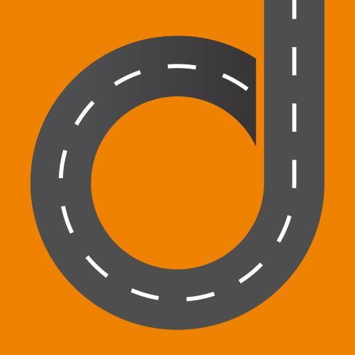 Drive Master 遊戲 App LOGO-硬是要APP