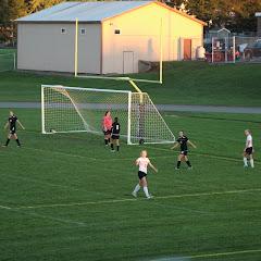 Girls soccer/senior night- 10/16 - IMG_0547.JPG