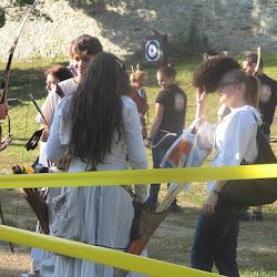 2011. 09. 17 - Kőszeg