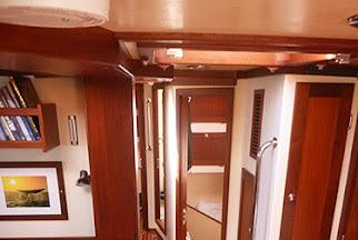 san-blas-sailboat-quest9.jpg