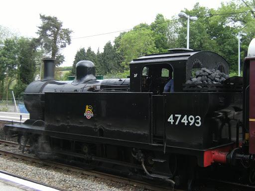 DSCF7790