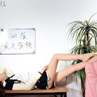 LiGui 2014.02.01 网络丽人 Model 文欣 [36P] 000_3657.jpg