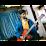 Abhijeet Patil's profile photo