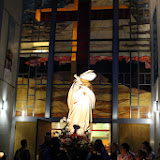 Our Lady of Sorrows Liturgical Feast - IMG_2484.JPG