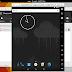 Genymotion : Créer et configurer une machine virtuelle Android sur Genymotion