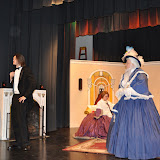 The Importance of being Earnest - DSC_0136.JPG