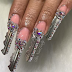 Key Nails now trending